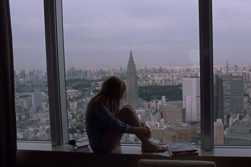 LostInTranslation_Blog