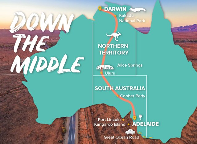 Australia outback travel map route.jpg