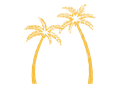 Palm Tree Icon.png