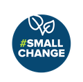 SmallChangeIcon
