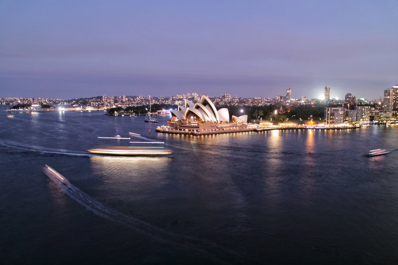 Sydney_Harbour_Night_Blog