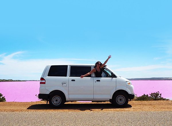 Campervan around Australia.jpg