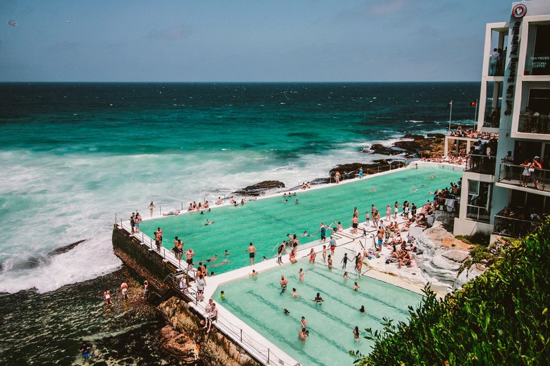 Bondi_Beach_Icebergs_blog