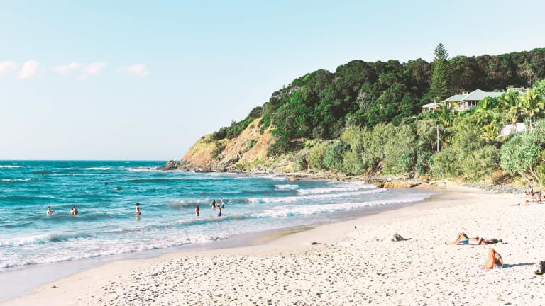 byron bay main beach.jpg