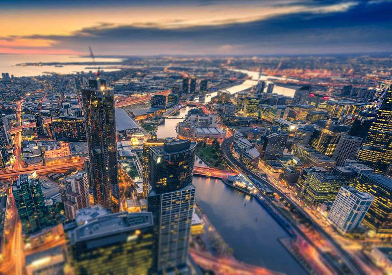 melbourne city drone image.jpg