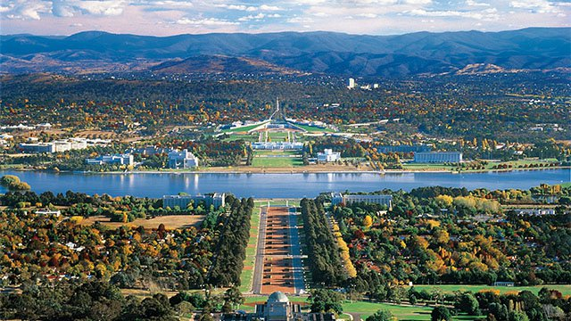 Canberra city drone view.jpg