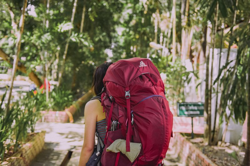 Backpacking_Blog
