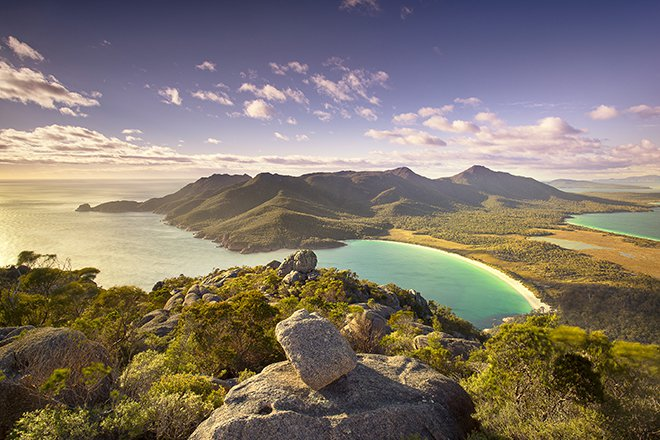 tasmania wineglass bay view.jpg
