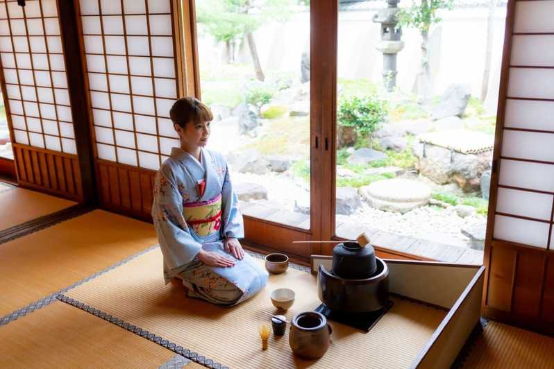 tea_ceremony